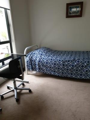 $175, Share-house, 3 bathrooms, Waterside Drive, Waterways VIC 3195