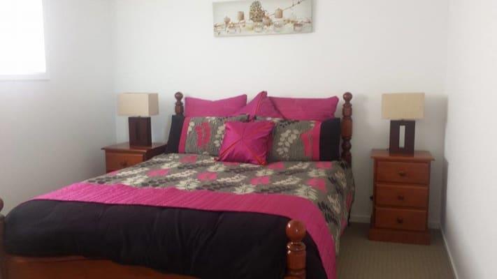 $180, Share-house, 3 rooms, Everholme Drive, Truganina VIC 3029, Everholme Drive, Truganina VIC 3029