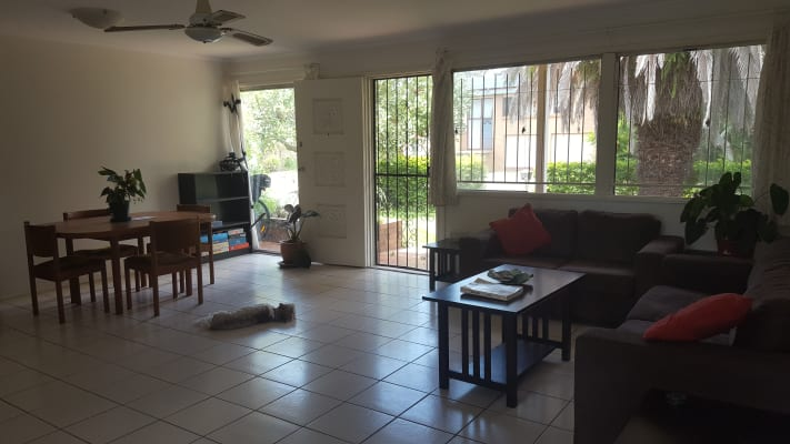 $170, Share-house, 3 bathrooms, Longridge Street, MacGregor QLD 4109