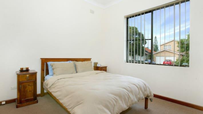 $260, Share-house, 4 bathrooms, Jellicoe Avenue, Kingsford NSW 2032