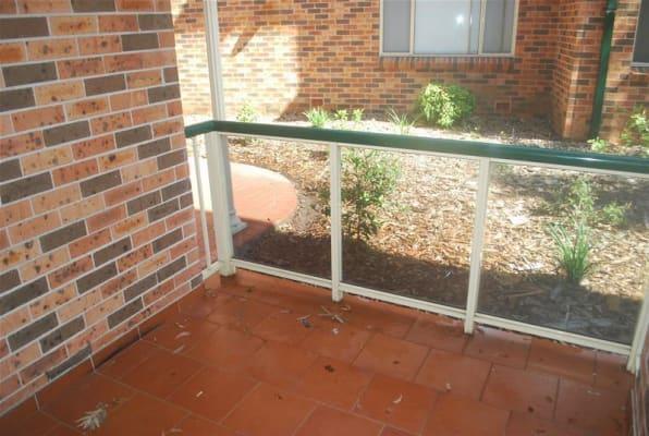 $300, Flatshare, 2 bathrooms, Kingsway, Caringbah NSW 2229