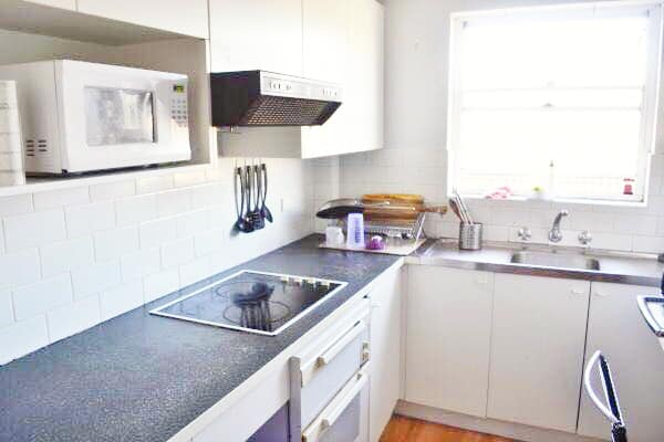 $230, Flatshare, 2 bathrooms, Warners Avenue, North Bondi NSW 2026