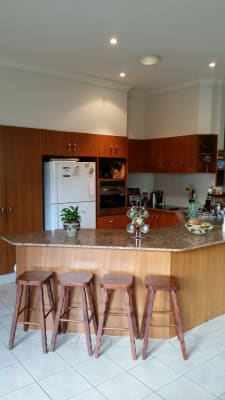 $170, Share-house, 4 bathrooms, Riverwood Drive, Ashmore QLD 4214