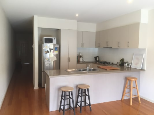 $195, Share-house, 2 bathrooms, Glenlyon Road, Brunswick VIC 3056