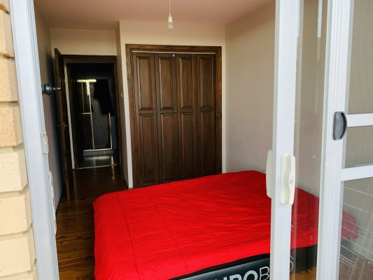 $400, Homestay, 1 bathroom, Military Road, North Bondi NSW 2026