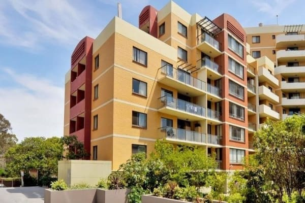$275, Flatshare, 3 bathrooms, Hilts Road, Strathfield NSW 2135