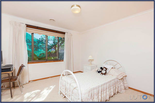 $160, Share-house, 5 bathrooms, Lenehan Street, Giralang ACT 2617