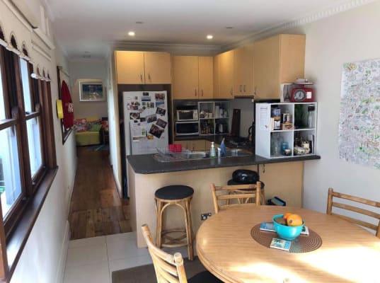 $265, Share-house, 4 bathrooms, Wilson Street, Newtown NSW 2042