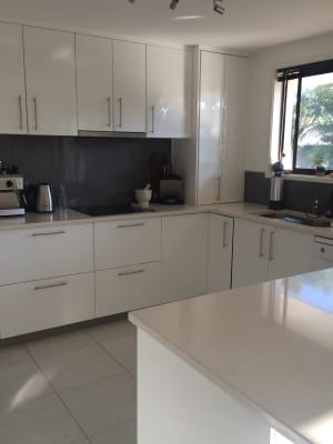 $230, Share-house, 3 bathrooms, Treeview Drive, Burleigh Waters QLD 4220