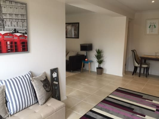 $165-190, Share-house, 2 rooms, Glamis Court, Balwyn North VIC 3104, Glamis Court, Balwyn North VIC 3104