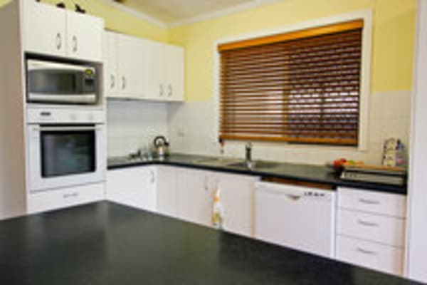 $155-170, Share-house, 2 rooms, Susanne Street, Southport QLD 4215, Susanne Street, Southport QLD 4215