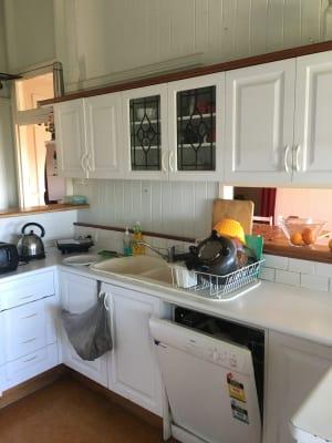 $160, Share-house, 5 bathrooms, Swann Road, Taringa QLD 4068