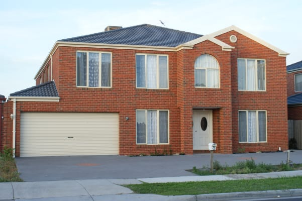 $205-210, Share-house, 2 rooms, Hilltop Avenue, Clayton VIC 3168, Hilltop Avenue, Clayton VIC 3168