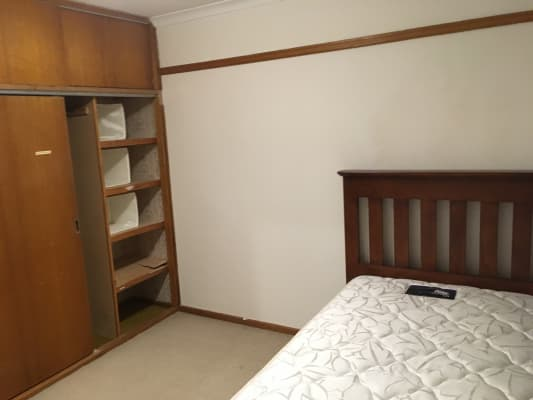 $230, Share-house, 2 bathrooms, Scrivener Street, O'Connor ACT 2602