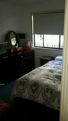 $190, Share-house, 3 bathrooms, Firewheel Place, Suffolk Park NSW 2481