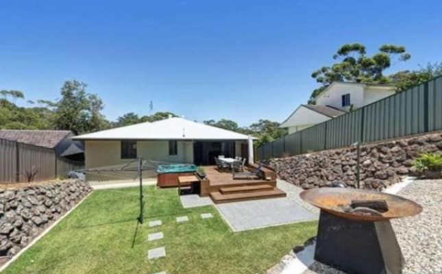 $300, Share-house, 4 bathrooms, Gari Street, Charlestown NSW 2290