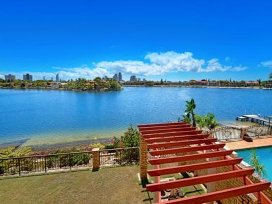 $250, Share-house, 4 bathrooms, Intrepid Drive, Mermaid Waters QLD 4218