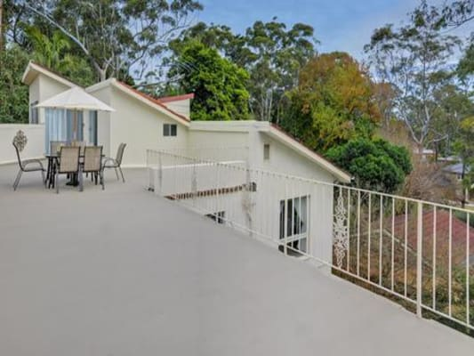 $300, Share-house, 4 bathrooms, Off Ada Avenue, Wahroonga NSW 2076