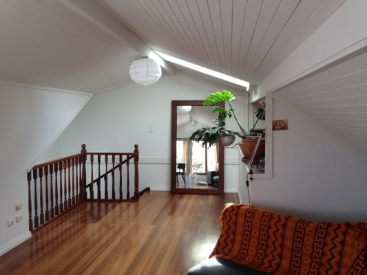 $240, Share-house, 2 bathrooms, Holdsworth Street, Fremantle WA 6160