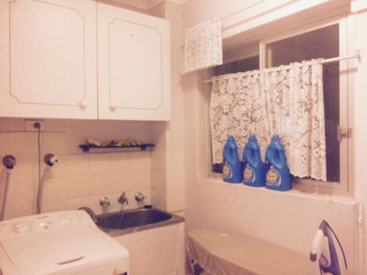 $180, Flatshare, 3 bathrooms, Beach Road, Bondi Beach NSW 2026