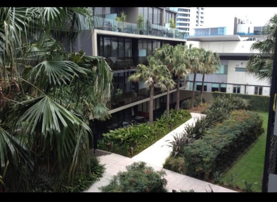 $265, Flatshare, 2 bathrooms, Pickles Street, Port Melbourne VIC 3207