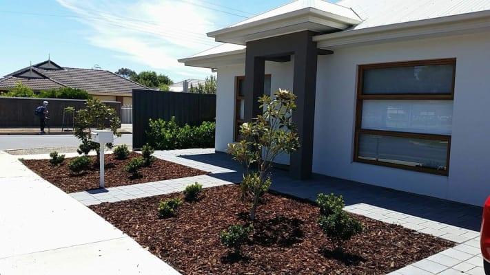 $170, Share-house, 3 bathrooms, Peter Street, Marion SA 5043
