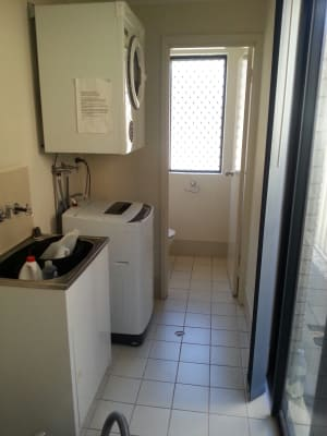$140, Share-house, 6 bathrooms, Stannard Street, Bentley WA 6102