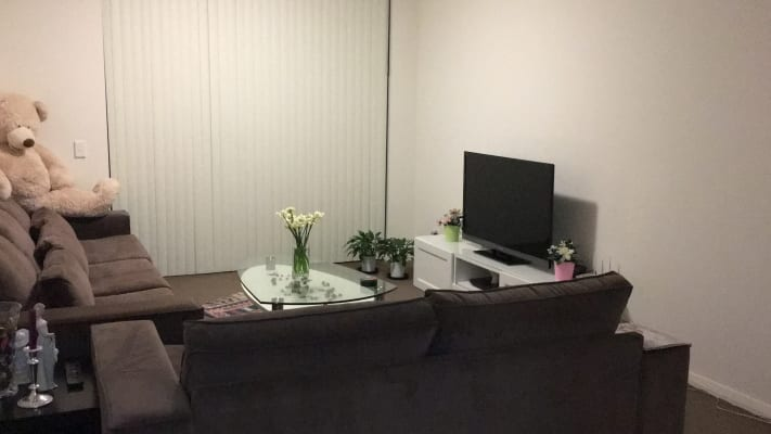 $250, Flatshare, 2 bathrooms, Lydbrook Street, Westmead NSW 2145