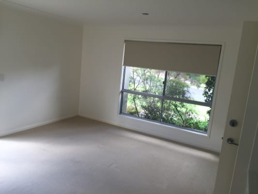 $200, 1-bed, 1 bathroom, Little Mountain Drive, Little Mountain QLD 4551
