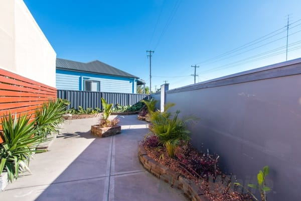 $170, Share-house, 4 bathrooms, Prince Street, Waratah NSW 2298