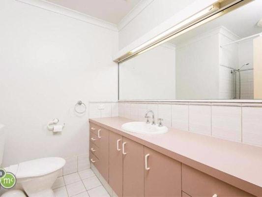 $230, Share-house, 3 bathrooms, Napier Street, Nedlands WA 6009