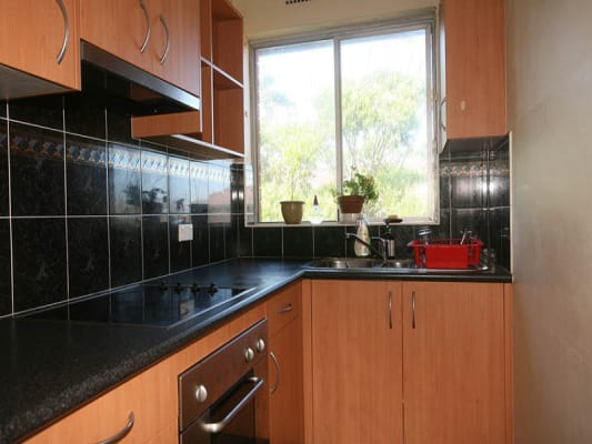 $860, Whole-property, 2 bathrooms, Bondi Road, Bondi NSW 2026