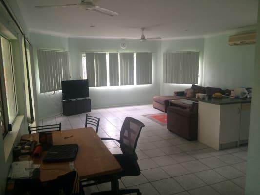 $130, Share-house, 4 bathrooms, Jabiru Close, Craiglie QLD 4877