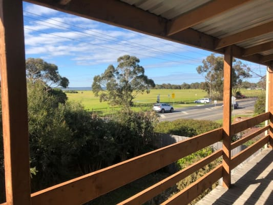 $220, Share-house, 2 rooms, Marine Parade, Hastings VIC 3915, Marine Parade, Hastings VIC 3915