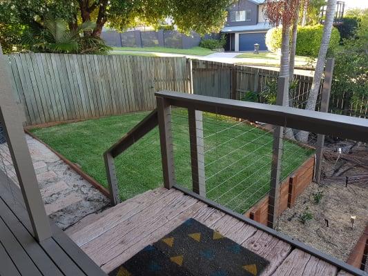 $220, Share-house, 4 bathrooms, Bluebush Avenue, Buderim QLD 4556