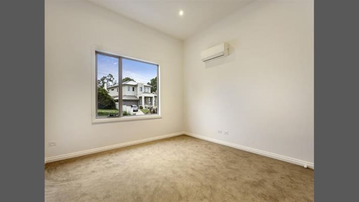 $250, Share-house, 3 bathrooms, Melinga Crescent, Chadstone VIC 3148
