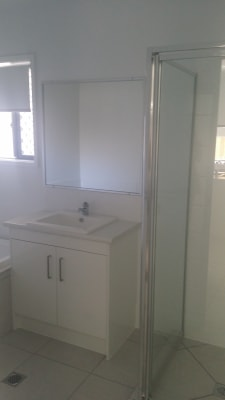 $160-190, Share-house, 2 rooms, East Beaumont Road, Park Ridge QLD 4125, East Beaumont Road, Park Ridge QLD 4125