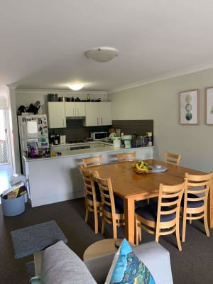 $150, Share-house, 3 bathrooms, Tennent Road, Mount Hutton NSW 2290