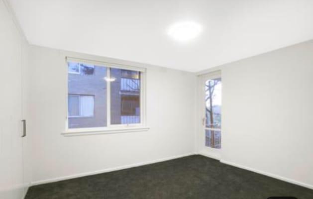 $344, Flatshare, 2 bathrooms, Hughenden Road, Saint Kilda East VIC 3183