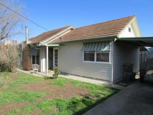 $150, Share-house, 3 bathrooms, Acacia Street, Dimboola VIC 3414