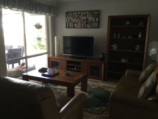 $270, Share-house, 4 bathrooms, Boreen Court, Helensvale QLD 4212