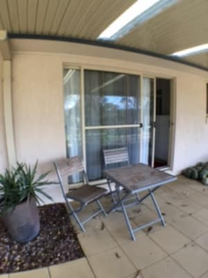 $225, Share-house, 4 bathrooms, Spur Place, Glenorie NSW 2157