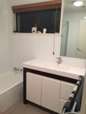 $210, Share-house, 3 bathrooms, Treeview Drive, Burleigh Waters QLD 4220