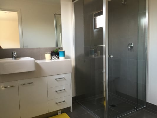 $200, Share-house, 6 bathrooms, Katelyn Court, Waurn Ponds VIC 3216