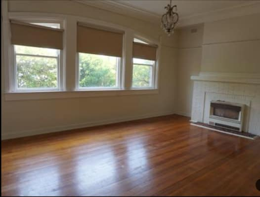 $280, Share-house, 2 bathrooms, Martin Street, Brighton VIC 3186