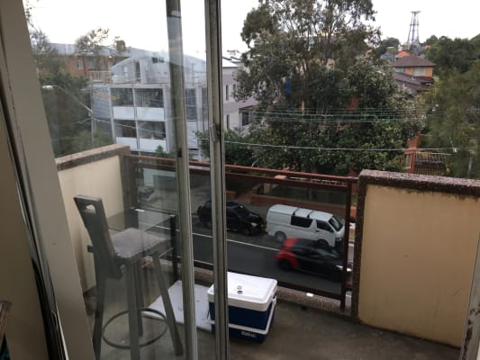 $390, Flatshare, 3 bathrooms, Bennett Street, Bondi NSW 2026