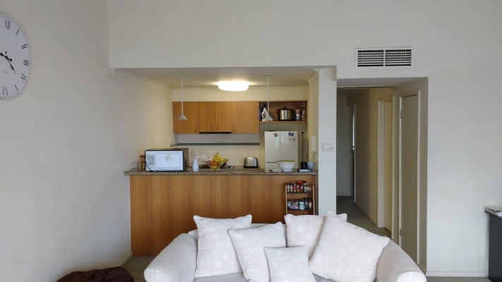 $193, Flatshare, 3 bathrooms, Dodds Street, Southbank VIC 3006