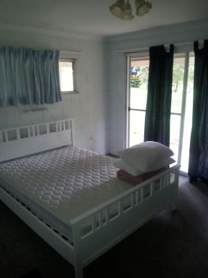 $200, Whole-property, 2 bathrooms, Wyrallah Road, Wyrallah NSW 2480