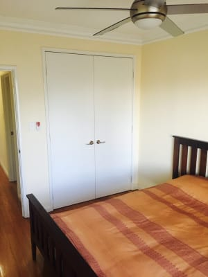 $180, Share-house, 2 rooms, Stoneham Road, Attadale WA 6156, Stoneham Road, Attadale WA 6156