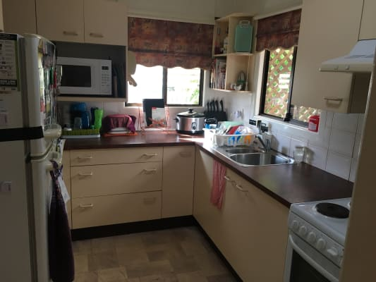 $150, Share-house, 3 bathrooms, Shelgate Street, Chermside West QLD 4032